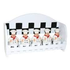 7x11 Fat Chef Kitchen Operating Hours Sign Cucino Bistro Italian