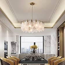 hängele luxus deckenleuchte hängele villa hotel