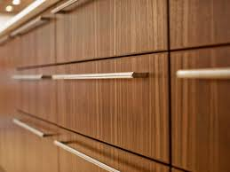 Shaker Cabinet Knob Placement by Kitchen Cabinet Stunning New Kitchen Cabinet Doors Stunning