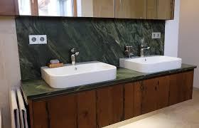 küchenarbeitsplatten und badezimmer aus stein maleiner gmbh
