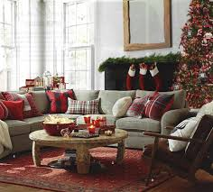 Rom Pottery Barn Catalog, Dec. 2016 - THIS Is The Way To Mix ... 10 Decorating And Design Ideas From Pottery Barns Fall Catalog Best 25 Barn Colors Ideas On Pinterest A Barn Christmas Tree With All The Trimmings Trendingnow Twas Week Before Holiday Emails Began Pottery Christmas Catalog Workhappyus December 2016 Ideas Homes 20 Trageous Items In Kids Holiday Unique Fall The Decor From Liz Marie Blog Catalogue 2014 Catalogs