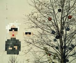 Joe Strummer Mural Nyc Address by Street Artist The Worley Gig