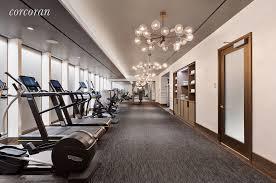 100 Upper East Side Penthouses IDX 1010 Park Avenue New York NY 10028