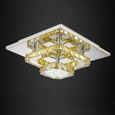 modern led small ceiling lights flush mount light fixtures