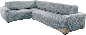 housse extensible pour canapé housse de canape d angle maison design wiblia com