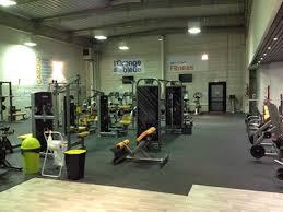 salle de sport et fitness à talence l orange bleue