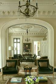 Plaster Ceiling Design + Architectural Mouldings   Plaster Ceiling ... Fall Ceiling Designs Bedrooms Images Centerfdemocracyorg Design Beuatiful Interior 41 Best Geometric Bedroom Images On Pinterest For Home Ideas Ceilings In Homes Catarsisdequiron Residential Wood False Astounding Roof Pictures Best Idea Home Design Modern 2014 Front Door Eye Catching Make Say Wow Dma 17828 30 Beautiful Bed Room Simple Gypsum Alluring Pop Indian