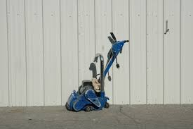 Hardwood Floor Buffing Machine by Flooring Equipment Rentals U0026 Carpeting Tool Rentals U2013 Logan Ut
