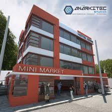 Home Design 3D Alternatives And Similar Software