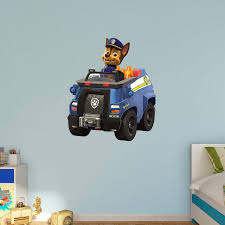 Fathead PAW Patrol Chases Police Truck Wall Decal - 18-00073 ... Designs Whole Wall Vinyl Decals Together With Room Classic Ford Pickup Truck Decal Sticker Reusable Cstruction Childrens Fabric Fathead Paw Patrol Chases Police 1800073 Garbage And Recycling Peel Stick Ecofrie Fire New John Deere Pink Giant Hires Amazoncom Cool Cars Trucks Road Straight Curved Dump Vehicles Walmartcom Monster Jam Tvs Toy Box Firefighter Grim Reaper Version 104 Car Window