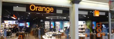 auchan le pontet boutique boutique orange le pontet horaires et services