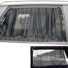 vip curtains interior ebay