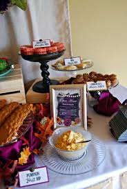 Fall Housewarming Party Ideas Photo 7 Of 17 Catch My