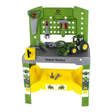 John Deere Kids Workbench With Tractor – Chesterfield Australia New Tomy 42928 John Deere Big Scoop Dump Truck Ebay John Deere Big Scoop Dump Truck Teddy N Me Used Hoist For Sale Or 15 And With Sand Tools The Transforming Tractor Mega Bloks Amazing Riding Toys Christmas For Elijah Mowers Zealand Best Deer 2017 John Deere Big Dump Truck Begagain Ecorigs Front Loader Organic Musings Gift Amazoncom Games Mini Sandbox And Set Flubit