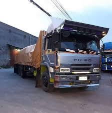 Md-Three Trucking Services - Home   Facebook Ritter Companies Trucking Transportation Services Laurel Md Brigtees Industry Apparel Best In Chicago Illinois Venture Logistics Welcome To Bill Davis Nashville Company 931 7385065 Cbtrucking Indian River Transport Venezia Liquid Dry Bulk And Worst States Own A Small Beltway Is Trucks Dealership With 8 Locations Vermont Freight Brokering Bellavance