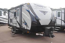 100 Shadow Cruiser Truck Camper 2018 RV 193MBS T400 Luxury RVs Of Arizona