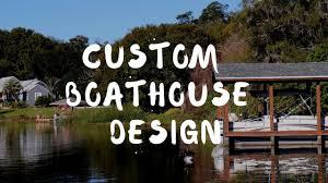 100 Lake Boat House Designs Custom House Design Details