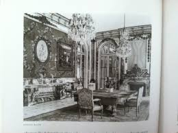 Crate And Barrel Pullman Dining Room Chairs by 44 Best Dining Rooms To Die For Images On Pinterest Gilded Age
