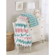 Details About Herrschners® Triple Ripple Baby Blankets Crochet Yarn Kit Stance Socks Coupons 2018 Pc Game Deals Reddit Tandy Leather Free Shipping Coupon Code Wcco Ding Out Hchners Inc Quality Crafts Since 1899 Blue Nile Diamond Promo Recent Deals Details About Black Bear Cubs Beaded Banner Kit White Mountain Puzzles Creme De La Mer Discount Akon Vitamelt Gadgetridereu A To Z Alphabets Inspiring Ideas Cross Stitch Letters Yarn Warehouse Costco Canada Book Origin Autumn Lighthouse Wall Haing Plastic Canvas