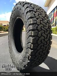 Best Tires For Jeep Wrangler All Terrain Jeep Best Tires For Jeep ...