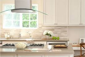 antique white kitchen backsplash l shape black kitchen cabinet