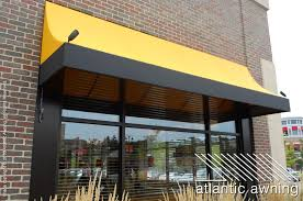 Restaurant Awnings | Atlantic Awning Toledos Mr Gutter 4194869635 Metal Awning Gallery Rources Residential Commercial Window Cleaning Boston First Annual Greater Good Award Given To Scott Massey Of Raleighdurham Nc Caravan Cleaner Porch Awnings Blow Up Full Korkay Black Streak Remover 1 Gal Bottle Guide Hoover Protect All Rubber Roof Oz Spray Canopies Carports Services And Itallations Nj Custom Eco