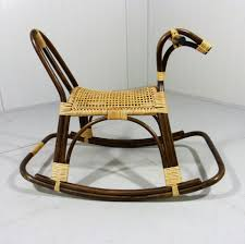 Rattan Rocking Horse, 1960s | #69642 Philippines Design Exhibit Dirk Van Sliedregt Rohe Noordwolde Rattan Rocking Chair Depot 19 Vintage Childs White Wicker Rocker For Sale Online 1930s Art Deco Bgere Back Plantation Wicker Rattan Arm Thonet A Bentwood Rocking Chair With Cane Back And Childrens 1960s At Pamono Streamline Lounge From The West Bamboo Lounge Sweden Stock Photos Luxury Amish Decaso