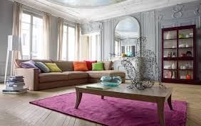 100 Bobois Roche Furniture Collection Nouveaux Classiques Long Island