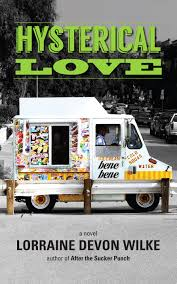 HYSTERICAL LOVE By Lorraine Devon Wilke | Wine, Women And Chocolate Food Trucks By Mark Todd Picture Books Pinterest Truck Vivian Howard Visits With Her Food And New Cbook Startup Business Plan Mplate Best Example Of How To Start Your A Got Smoke Bbq Events Catering Community Facebook Fire Truck The Rescue Little Bee Books Book Mobile Brings Out Craigs Bookworms Wednesdays Through Summer The Best 5 For Entpreneurs Floridas C Vibiraem Logo Food Truck Vai De Churros 21032016 Churros Cost Image Kusaboshicom Last Exit Park Uae Desnations New York Street Jacqueline Goossens Tom Vandenberghe Luk