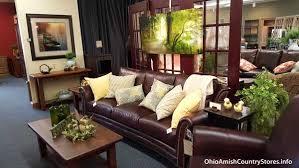 Walnut Creek Furniture