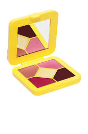 Pocket Candy Palette Move It 2019 Promo Code Victoza Manufacturer Coupon Lime Crime Canada Up To 50 Off All Lips National Latest Working Codes Posts Facebook Free Shipping Canada Now Available W Lime Crime Velvetines Liquid Matte Lipstick Salem True Brown French Vanilla Scent Lolasting Velvety Wont Bleed Or Transfer Juvias Place 25 Sitewide Code Empress Imgur Lolashoetique Coupon Code Pods January Makeup Archives Ashleigh Money Saver 10 Best Redbubble Online Coupons Promo Codes Nov Honey Last Day Enjoy 20 For Mac Lasitebudgets Blog Crime Stores Physical Therapy Brighton Mi