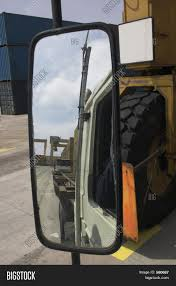 Big Truck Mirror Image & Photo (Free Trial) | Bigstock Trucklite Side View Mirror Trucklitesignalstat 55 X 85 In Chrome Rectangular Abs Plastic 2014 Volvo Vnl Hood For Sale Spencer Ia 24573174 Custom Towing Aftermarket Truck Accsories Buy Cheap Cell Phone Mounts Holders Big Save Iphone 7 Car Assemblyelectric Heated Mirrordriver 41683 834 6 Princess Auto Road Travel Reflection In Of Stocksy United Field Of Fixed Mod Ats American Mirrors Thking Driver Tailgate Topics Tips Autoandartcom 1215 Toyota Tacoma Pickup New Pair Set Power Blurred And Focused Perspective From