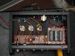 1x10 Guitar Cabinet Plans by 198 Best Guitar Pedals U0026 Amps Images On Pinterest Guitar Pedals