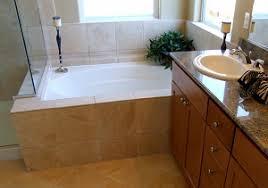 Fiberglass Bathtub Refinishing Atlanta by Smyrna Bathtub Refinishing Tile Refinishing Smyrna Ga