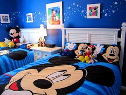 Mickey Mouse Bathroom Decor Walmart by Bedroom Picturesque Mickey Mouse Bedroom Set Ideas Modern Home