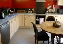 tableau cuisine maison du monde cuisine maison du monde avis tableau cuisine maison du monde dco