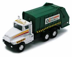 Cheap Garbage Truck Green, Find Garbage Truck Green Deals On Line At ... Buy Kaidiwei 143 Scale Diecast Material Transporter Garbage Truck First Gear Waste Management Mack Mr Rear Load Garbage Truc Flickr Amazoncom Waste Management Front End Loader 116 Dump Lifting Crane City Purifier Loading Vehicle Toy Wvol Friction Powered Display Model Kids Whosale 24 Diecast Toy Truck Online Best Terrapro With Heil Halfpack Freedom Why Did I That 08 Toysmith Toys Games Siku Nz 187 Keep New Zealand Beautiful Rubbish A New Year Hobbies Vehicles Find Liberty Imports Isuzu Suppliers And Manufacturers