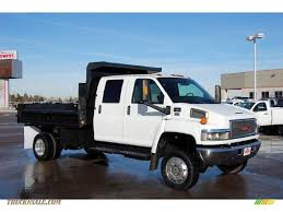 Chevrolet Kodiak C4500 Fuse Box | Wiring Diagram Libraries Gmc Dump Trucks In California For Sale Used On Buyllsearch 2001 Gmc 3500hd 35 Yard Truck For Sale By Site Youtube 2018 Hino 338 Dump Truck For Sale 520514 1985 General 356998 Miles Spokane Valley Trucks North Carolina N Trailer Magazine 2004 C5500 Dump Truck Item I9786 Sold Thursday Octo Used 2003 4500 In New Jersey 11199 1966 7316 June 30 Cstruction Rental And Hitch As Well Mac With 1 Ton 11 Incredible Automatic Transmission Photos