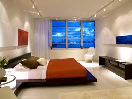 Large Size Of Bedroomsbedroom Lighting Ideas Low Ceiling And Bedroom Light Fixtures Modern