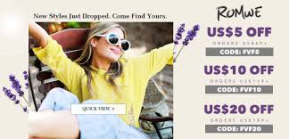 Romwe Get $5 Off Order $69+ | $10 Off Order $119+ | $20 Off Order ... What Are The Best Discount Coupon Websites In India Quora How To Order Romwe Okosh Coupons Codes Free Shipping 800 Flowers Coupon 20 Romwe Codes 39 Valid Coupons Today Updated 200319 Code Promo Bluenty Ebookers Lush Womens Mens Clothes Shop Online Fashion Shein Uk Top Amazon Promo Reddit July 2019 Best Coupons Cause On Twitter Use Code Ckbj5 At To Save 5 Off Any One Freebie Romwe Free Route 44