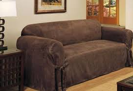 3 Seat Sofa Cover by Sofa 3 Seat Recliner Sofa Covers Delightfully Buy Slipcovers