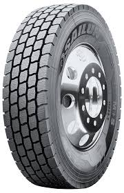 Sailun Commercial Truck Tires: S757 Super Regional All Weather Drive Commercial Semi Tires Anchorage Ak Alaska Tire Service Mobile Truck Northern Kentucky I 71 64 57430022 How To Extend The Life Of Commercial Truck Tires 455r225 Bridgestone Greatec M845 22 Ply Heavy Slc 8016270688 Goodyear Canada Amazing Wallpapers Medium Retread Rigid Dump Kansas City Trailer Repair By Ustrailer Shop Michelin In Houston Tx