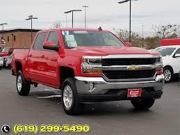 100 Penske Trucks For Sale For In Chula Vista CA 91910 Autotrader