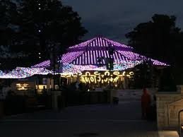 The San Antonio Zoo Lights Up With Holiday Cheer | Brahma News Merlone Geier Partners Properties Thanks Be To God For Orchestra Musical Talents Teresa Herbic Radioshack Store Closings In Texas Cities Lease Retail Space Northwoods Shopping Center Phase I On 18160 Thidencetlacanterasrcp080213900jpg Nathan Hale Mrnathanhale Twitter Texas Book Lover August 2015 By State In 2016 Event Archive Compassion That Compels Barnes Noble Inc Planning Store With Restaurant Folsoms