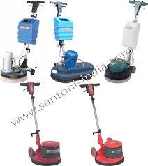 floor cleaning machines manufacturer floor scrubbing machines