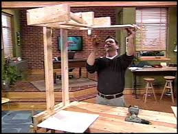 Ceiling Joist Spacing For Drywall by Can I Put Drywall Directly On Basement Ceiling Joists