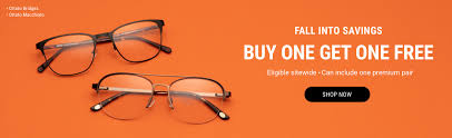Eyeglasses - Prescription Glasses, Eyewear, Buy Glasses ... Sony Alpha A7ii Camera W 2870mm Bundle Ebay 15 Off 898 Contact Coupons For Lenscom Diva Deals Handbags Amazon Clobo Trail Game 43 Off With Coupon Code Handson Heres What Moment Lenses Can Do Pixel 3 1800 Contacts Coupon Code 2018 Hot Couture By Givenchy Canada Day Lens Sale 17 Contactsforlessca Lens King Columbus In Usa Bic Tourist Privilege Discount Tokyo New Bella Elite Lenses Lensme Dashcam Deal The Vantrue N2 Pro 135 Save 65 Cnet Best Discounts The Holiday Season Pcworld Featured Weekly Deals Us Olympus