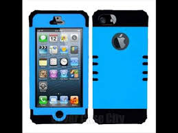 Cases of the highest quality to protect your valuable mobile cell phone pare quality design and price