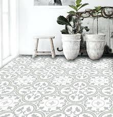 install ceramic tile over linoleum floor amtrader