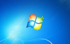 bureau disparu windows 7 tuto résoudre le problème du bureau qui ne s affiche pas